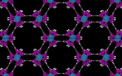 ICR-2